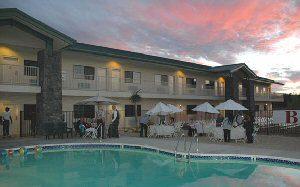 Hotel-Sunset1